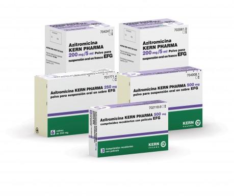 BodegonCompleto_Azitromicina1-459x385.jpg