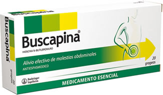 Buscapina.jpg