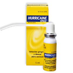HURRICANE spray.jpg