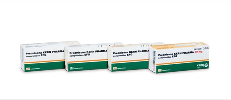Prednisona kern pharma EFG.jpg
