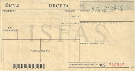 Receta ISFAS.jpg