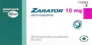 Zarator.jpg