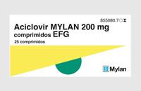 aciclovir EFG.jpg