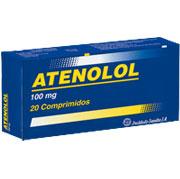 atenolol-box.jpg