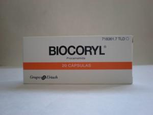 biocoryl.JPG