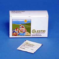 colestid.png