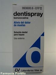 dentispray.jpg