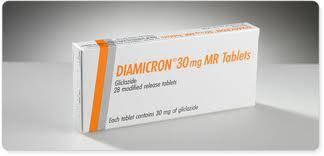 diamicron.jpg