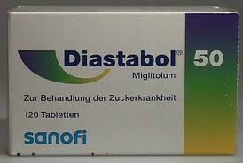 diastabol.jpg