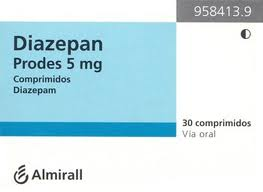 diazepam prodes.jpg