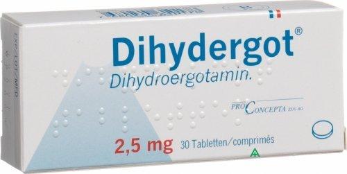 dihydergot.jpg