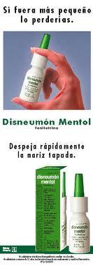 disneumon mentol.jpg