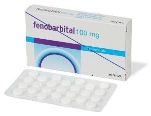 external image fenobarbital.jpg