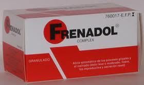 frenadol complex.jpg
