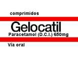 gelocatil_650mg_20_comprimidos.png