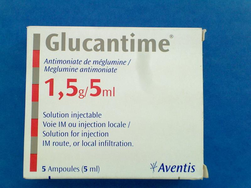 glucantime.jpg