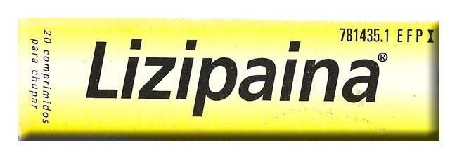 lizipaina 1.jpg