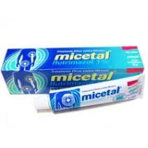 micetal.jpg