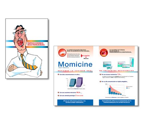 momicine  3.jpg