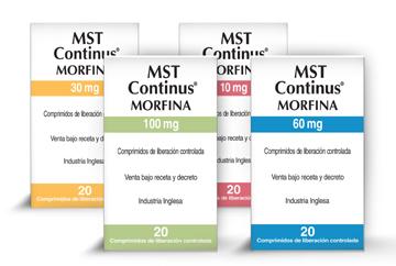 mst_morfina.jpg