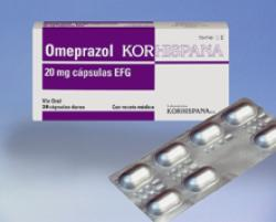 omeprazol-70.jpg