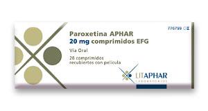 paroxetina-aphar.jpg