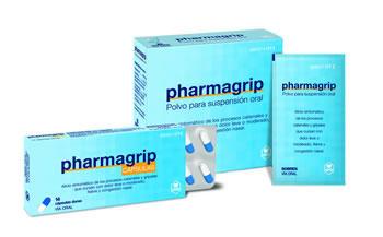 pharmagrip.jpg