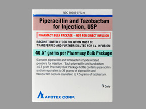 pipericelina_tazobactam.JPG