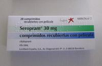 seropram.jpg
