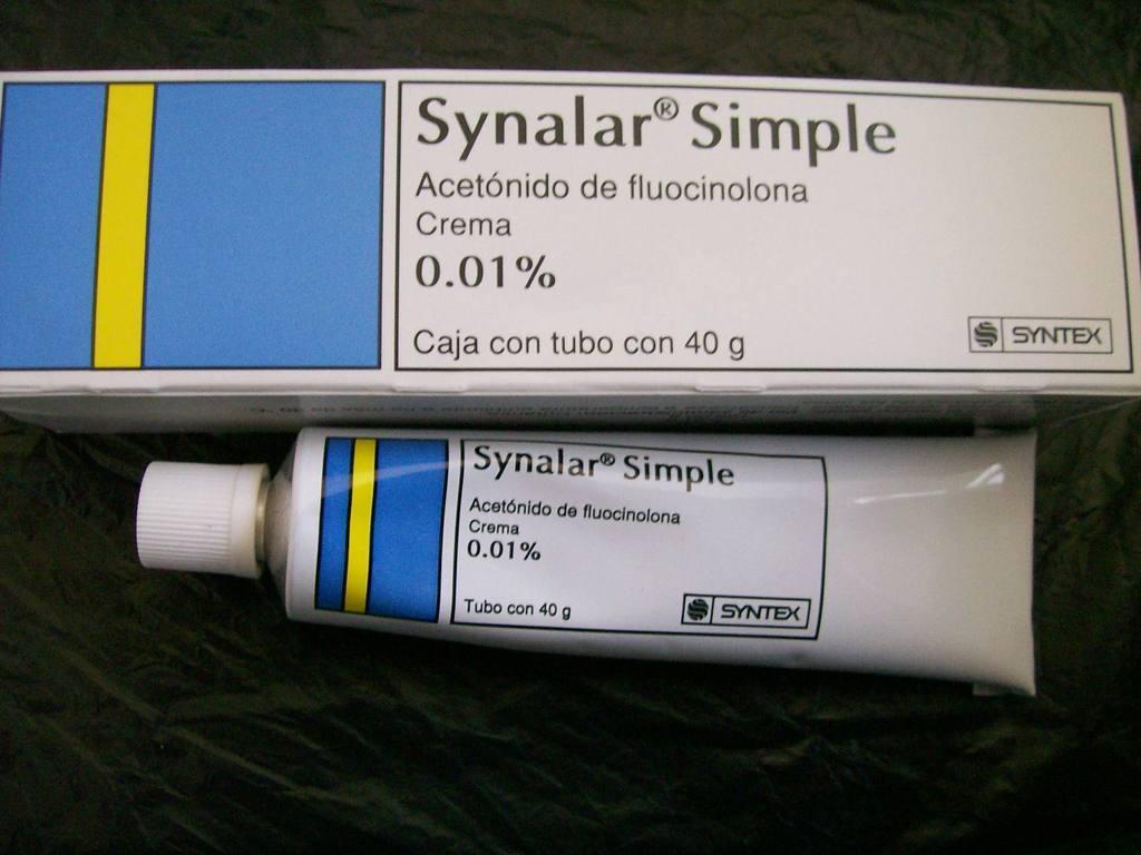 synalair.jpg