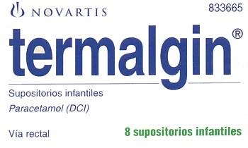 termalgin_infantil_supositorios.jpg