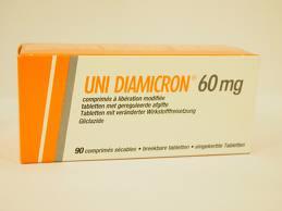 unidiamacron.jpg